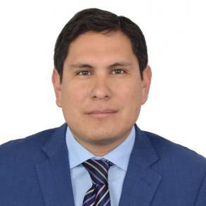 Vicente Sotelo Montenegro